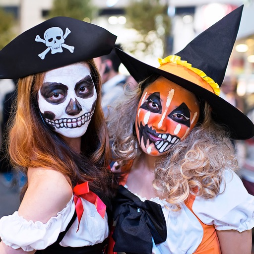 Halloween Costumes Ideas for Kids & Teens