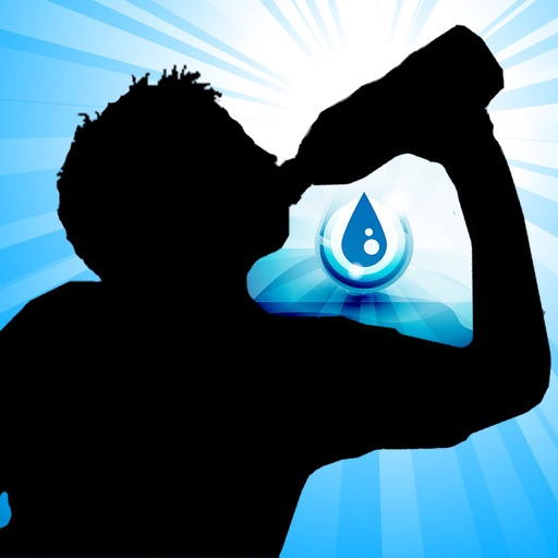 Workout for Water: Dr. Designed Fitness In Minutes