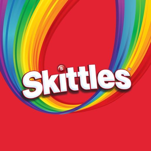Skittles Emoji