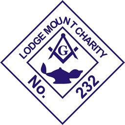 Lodge Mount Charity No. 232