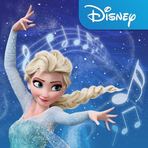 Disney Karaoke: Frozen