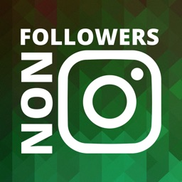 Non Followers For Instagram IG Unfollower Tracker