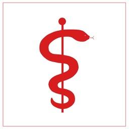 Révisions concours infirmier