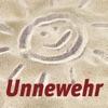 Unnewehr GmbH & Co. KG