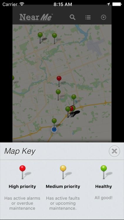 Near Me screenshot-3