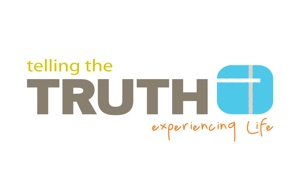 Telling the Truth TV
