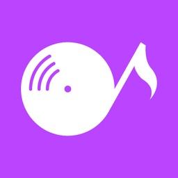 SwiBaby - Kids Music Streaming Service