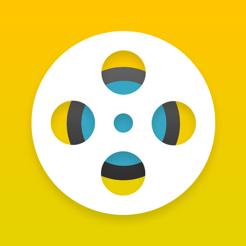 Fastclip - Image / Video Slide Show Creater