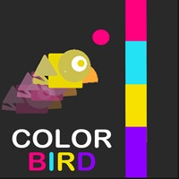 Codes for Color Bird World Hack