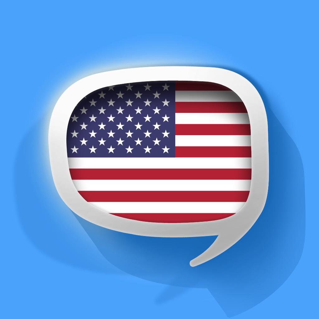 Dictionnaire Anglais - Traduire et Parler