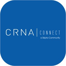 CRNA Connect