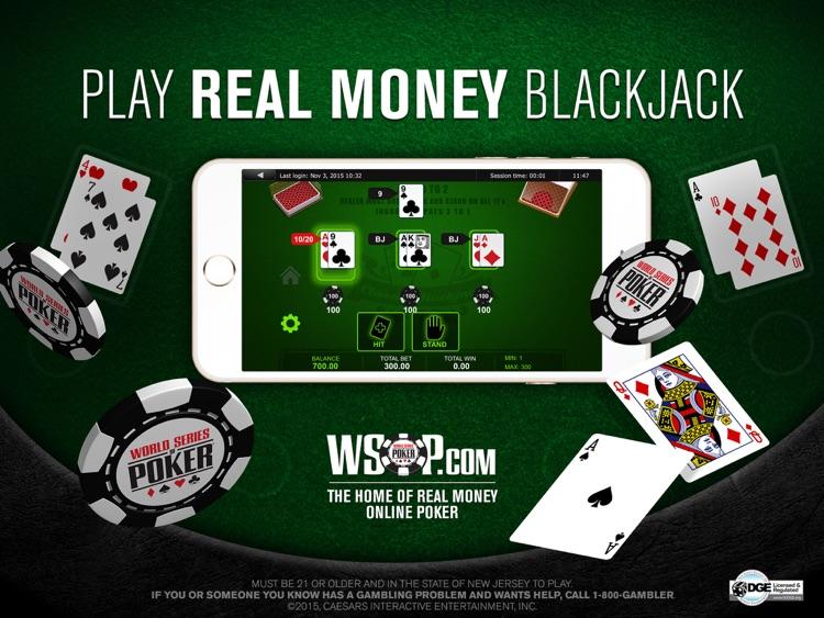 Casino online gratis spins