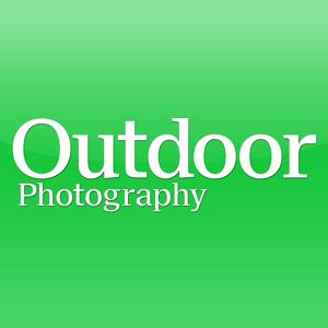 Outdoor Photography Magazine app
