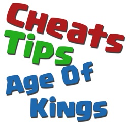 Cheats Tips For Age of Kings Skyward Battle