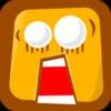 真心话大冒险经典版:朋友同学聚会必备App
