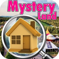 Codes for Free Hidden Object Games:Hidden Mystery Land Hack