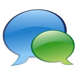 Talk to Strangers - Meet new people!