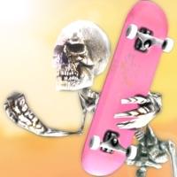 Codes for Skeleton Skate - Free Skateboard Game Hack