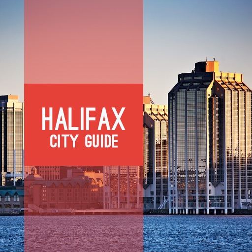 Halifax Travel Guide