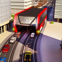 Codes for Elevated Bus Driver 3D: Futuristic Auto Driving Hack