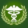 Латинский словарь для медиков
