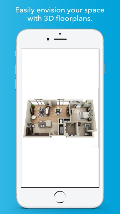 Rent.com - Search Rentals & Find Your New Home screenshot-4