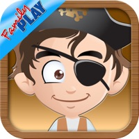 Codes for Pirate Jigsaw Puzzles: Puzzle Game for Kids Hack