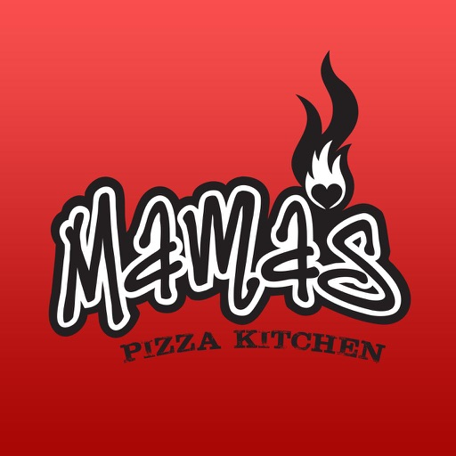 Mama's Pizza Kitchen