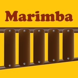 Marimba & Simon Says