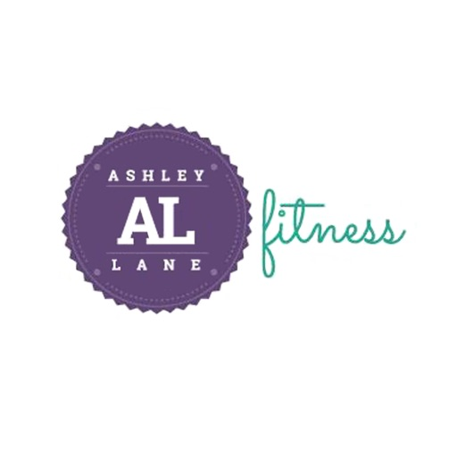 Ashley Lane Fitness