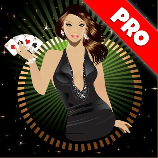 Allstar Poker: VIP High Roller Casino With 6 Games - Pro Edition