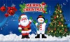 Santa Diaries HD