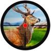 Sniper 猎鹿人 Bow Hunter Shooting : Beast Jungle Wild Animal Reloaded