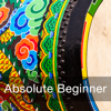 Learn Korean - Absolute Beginner (Lessons 1 to 25)