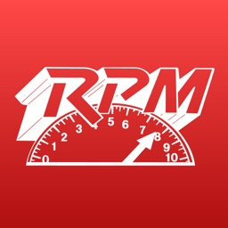 RPM Wholesale Auto & Parts - Michigan