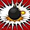 Bomb On Photo Maker Stickers & Photo Editor