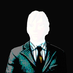 Slender Man 2 : The Real Fear of Origins to Rising