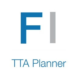 TTA Planner