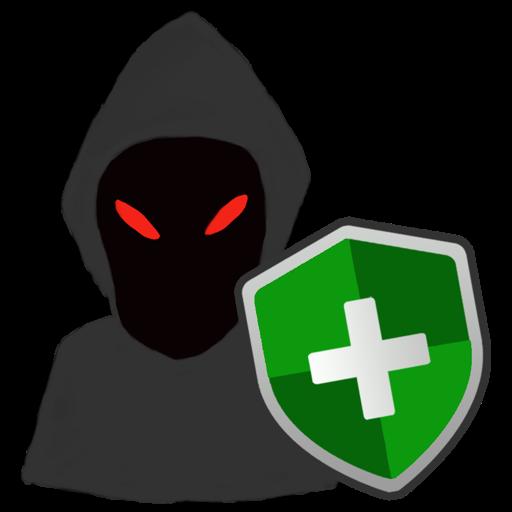 Anti-Malware&Adware