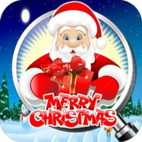 Codes for Free Hidden Objects:Christmas in USA Hidden Object Hack
