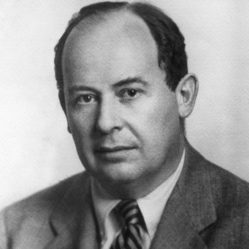 Biography and Quotes for John von Neumann