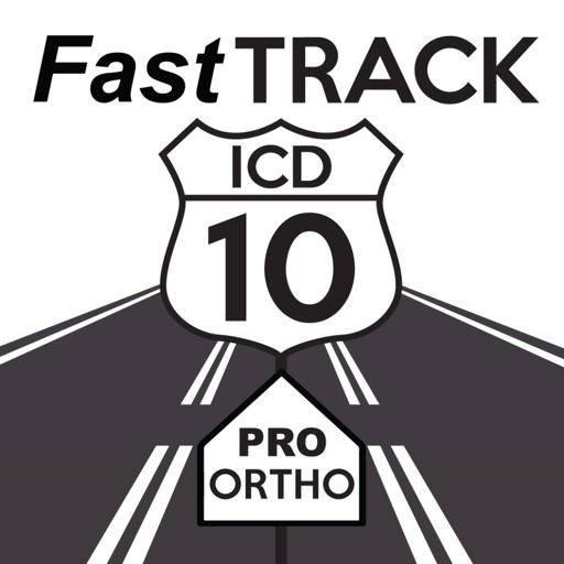 Ortho10 Pro