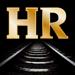 91.Heritage Railway - The Steam News Magazine