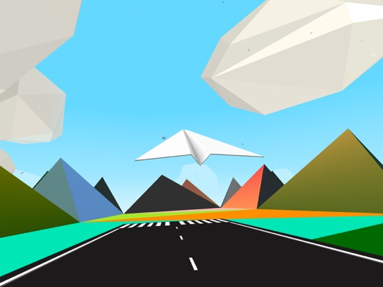 Скачать игру Flight Simulator 0