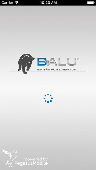 BALU-1
