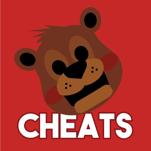 Cheats for FNAF - Tips & Tricks