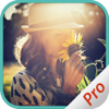 Filter - Vintage Film & Photo Effects - PRO