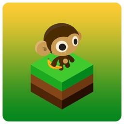 Smarty Monkey