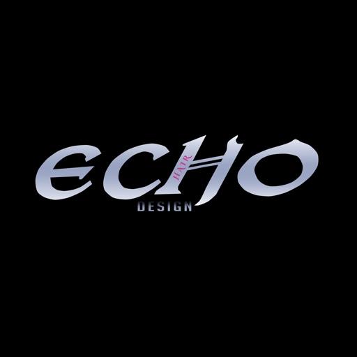 Echo Hair & Beauty West Wickham