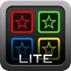 GeoDrop Lite - iPhoneアプリ
